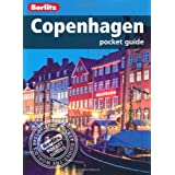 Berlitz: Copenhagen Pocket Guide (Berlitz Pocket Guides)by Berlitz