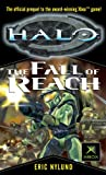 Fall of Reach (Turtleback School & Library Binding Edition) (Halo (Prebound)) (1417667052) by Nylund, Eric S.