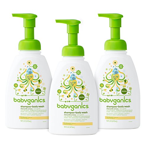 Babyganics-Shampoo-Body-Wash-16-oz-Pack-of-3-Packaging-May-Vary