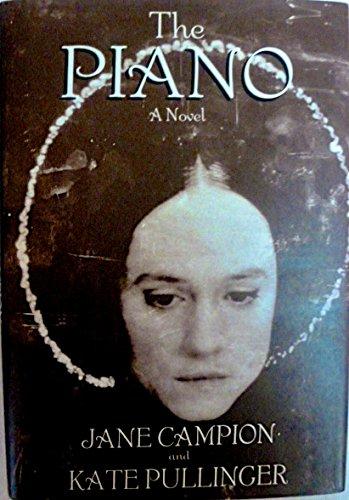 Jane Campion Critical Essays