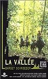 echange, troc La Vallée [VHS]
