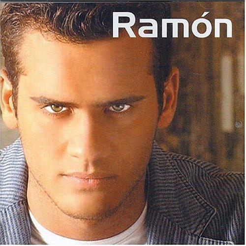 Ramon - Es Asi - Zortam Music