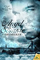 Angel of the Somme (The Great War)