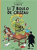 echange, troc Hergé - Lis aventuro de Tintin : Li 7 boulo de cristau
