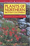 Plants of Northern British Columbia (1551051087) by McKinnon, Andy