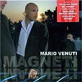 Magneti Mario Venuti