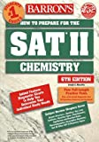 img - for How To Prepare For SAT II Chemistry book / textbook / text book