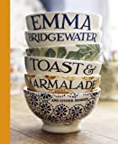 Book - Toast & Marmalade and Other Stories