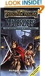 WATERDEEP-AVATAR #3