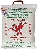 Pegasus Fragrant Rice 5 kg