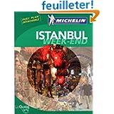 Istanbul : Avec plan détachable
