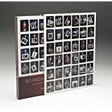 Behind Photographs: Archiving Photographic Legends - Slipcase Edition