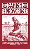 img - for Danish Proverbs (Danish Edition) book / textbook / text book