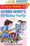 Horrid Henry's Birthday Party (Early...