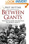 Between Giants: The Battle for the Ba...