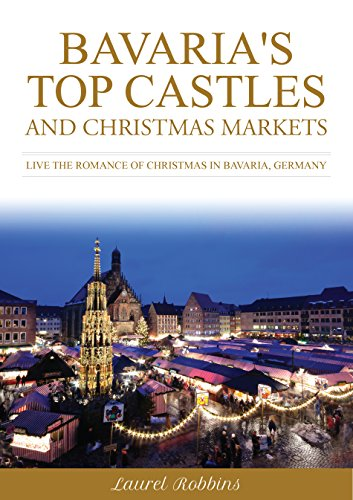 bavarias-top-castles-and-christmas-markets-live-the-romance-of-christmas-in-bavaria-germany-english-