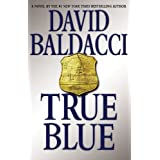 True Blueby David Baldacci