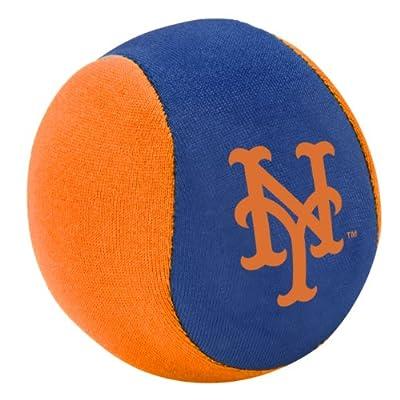 MLB New York Mets Water Bounce Ball