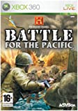 History Channel: Battle for the Pacific (Xbox 360)