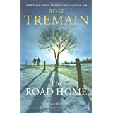 The Road Homeby Rose Tremain