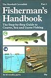 The Marshall Cavendish Fishermans Handbook Complete Set 52 Issues