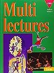 Multilectures, CM2, cycle 3 niveau 3