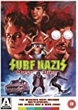 Surf Nazis Must Die [DVD]