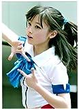 【橋本 環奈】生写真 Type,095