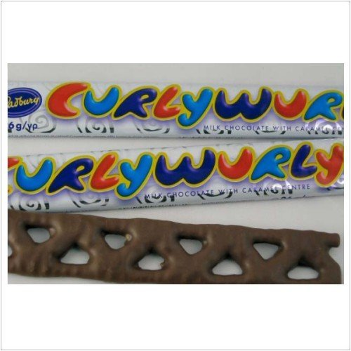 marathon-bar-curly-wurly-bag-of-20-bars