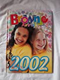 Brownie Annual (Annuals)