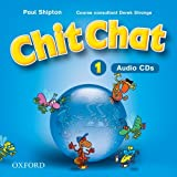 img - for Chit Chat: Level 1 book / textbook / text book