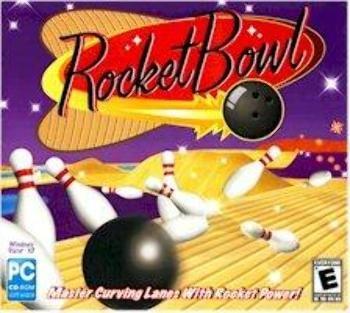 Rocket Bowl Picture