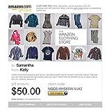 Amazon-Gift-Card---E-mail---Amazon-Clothing-Store