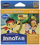 VTech InnoTab Software: Jake and the...