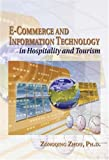 E-commerce and information technology in hospitality & tourism