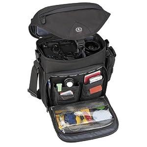Tamrac 5607 Ultra Pro 7 Camera Bag (Black)