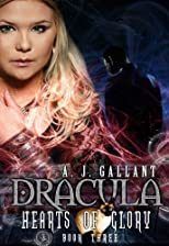 Dracula: Hearts of Glory (Dracula Hearts)