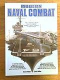 Modern Naval Combat