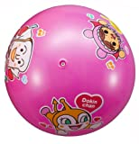 Acquista Anpanman ball No. 8 Pearl Pink (japan import)