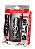Zenex MP3 Player - ZN-SP5569-S