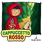 Cappuccetto Rosso | Fratelli Grimm
