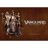 Vanguard Collector's Edition - PC ~ Sony Online Entertainment