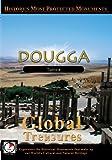 Global Treasures Dougga Thugga Tunisia [DVD] [NTSC]