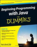 www.payane.ir - Beginning Programming with Java For Dummies