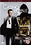 Casino Royale [2006] [DVD] [2007]