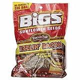 Bigs Seeds Sunflower Seeds - Bacon
