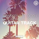 Guitar Track