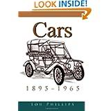 Cars: 1895-1965
