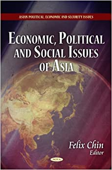 economic and social issues Economic and social issues in south koreathe korean economy faces both opportunities and challenges china has become south korea's number one trade partner and the.