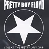 Live at the Pretty Ugly Club Thumbnail Image